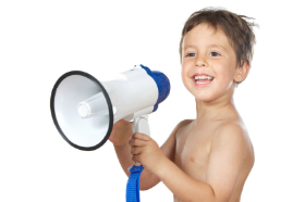 boy-with-megaphone-3817246