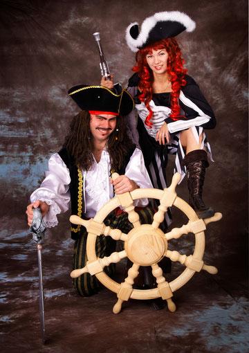 пираты-на-праздник-в-зеленограде