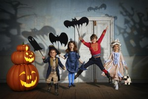 0Scary-And-Cute-Halloween-Costumes-For-Kids