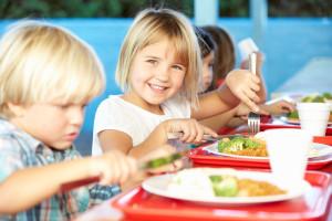 shutterstock_healthy-school-lunch